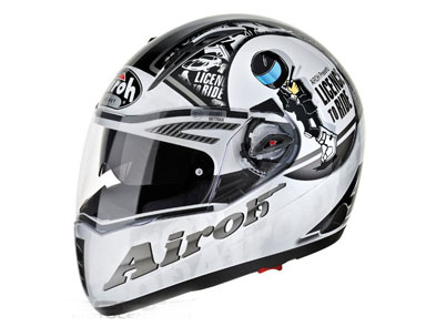 Airoh  - Pit One - €149.00