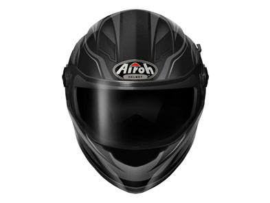 Airoh  - Movement - €149.95