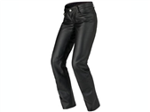 Spidi - Jeans Magic - €289.90
