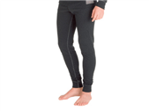 Stadler - Thermo Pants - €29.00