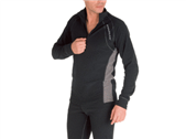 Stadler - Thermo Shirt - €29.00