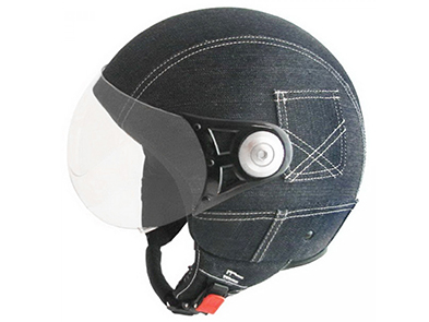 MT helmets - Jeans - €49.95