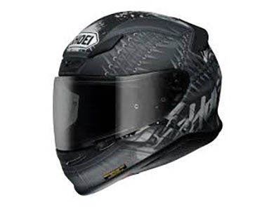 Shoei - NXR Seduction TC-5 - €419.00